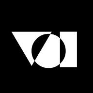 VOI(黑白配) - 233小游戏