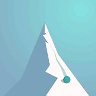 寒雪 - 233小游戏