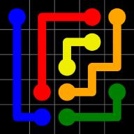 自由走动 - 233小游戏