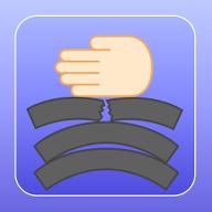 空手道手刀 - 233小游戏