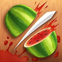 水果忍者 - 233小游戏
