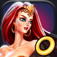 戒指公主 - 233小游戏