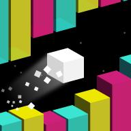 重力翻转 - 233小游戏