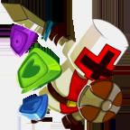 英雄部落 - 233小游戏