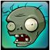 植物大战僵尸 - 233小游戏