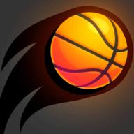 暴力篮球:Dunk Hit - 233小游戏