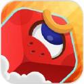方块历险记 - 233小游戏