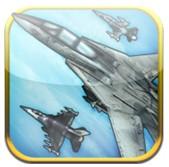 钢铁之翼 - 233小游戏