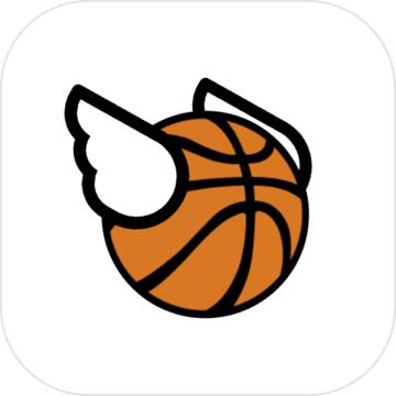 飞行篮球 - 233小游戏