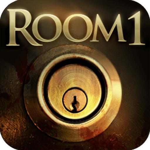 密室逃脱1逃离地牢 - 233小游戏