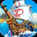 海盗风暴 - 233小游戏
