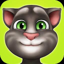 我的汤姆猫 - 233小游戏